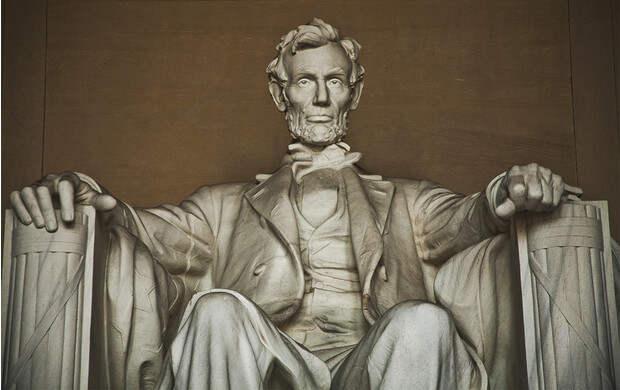 Чем болели президенты США (втайне от простых американцев)