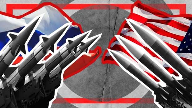 Sohu: Россия не попадется на коварный трюк НАТО с ядерными ракетами