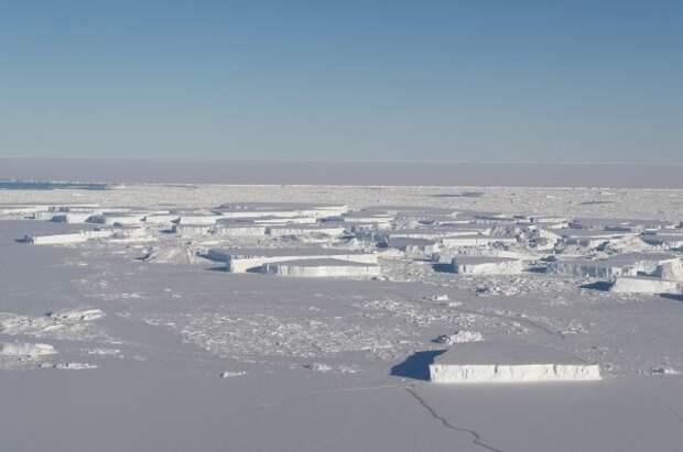 Россиянам пообещали «Дальневосточный гектар» в Арктике