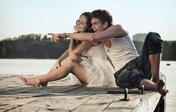 Russian Dating Service sweetladyescorts.com