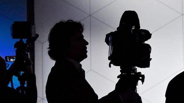 Мишустин обновил состав правительственного совета в сфере кино
