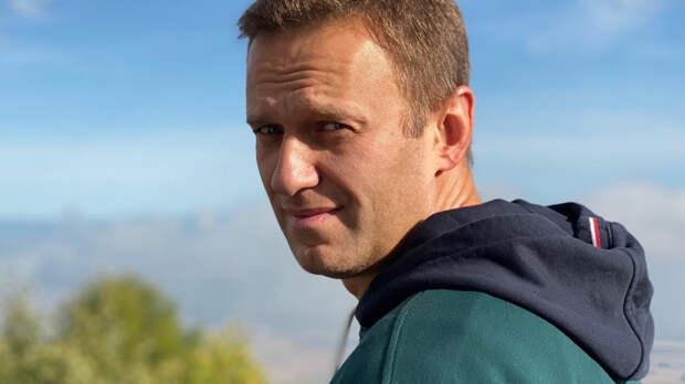Суд обязал Милова и Навального удалить порочащие сведения о Пригожине