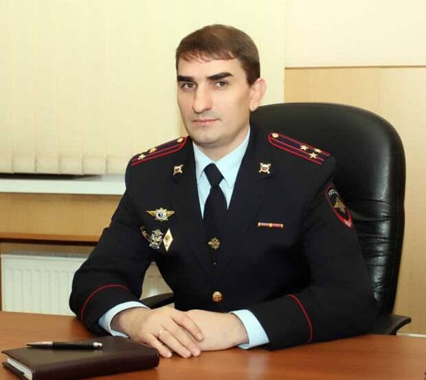 Полковник полиции рассказал, как уберечься от мошенничества с банковскими картами