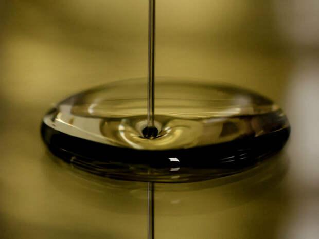 Аналитик «ВЕЛЕС Капитал»: Цены на нефть ждут итогов встречи в рамках ОПЕК+
