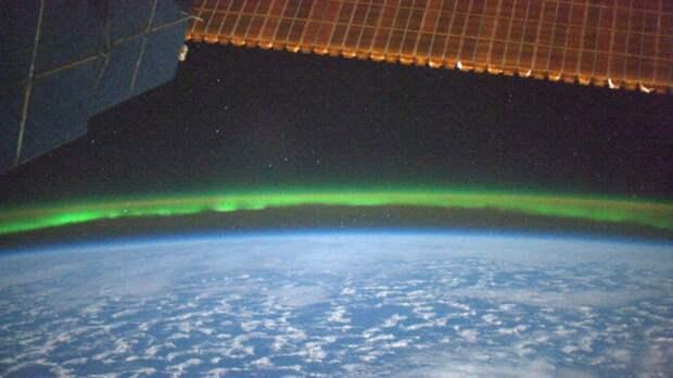 Миллиардер Безос благополучно вернулся из своего первого полета в космос
