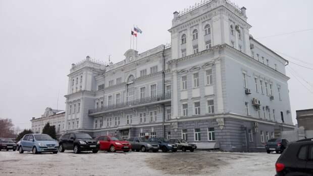 В Сарапуле по требованию прокуратуры уволили главного архитектора