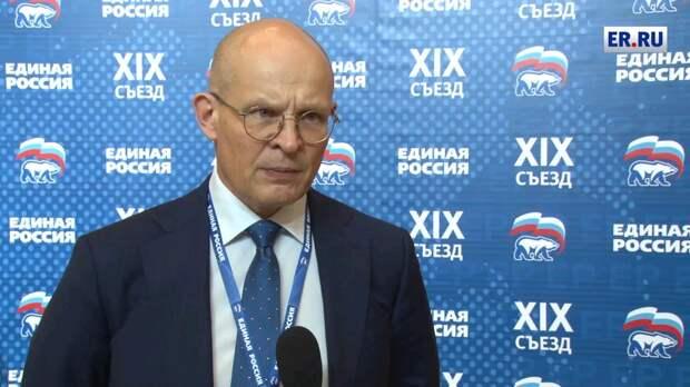 Виктора Потуремского,