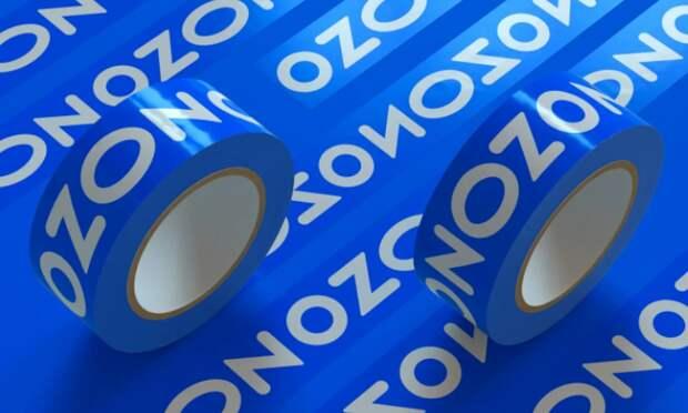 Акционеры Ozon продают до 5,97 млн ADR компании - агентство