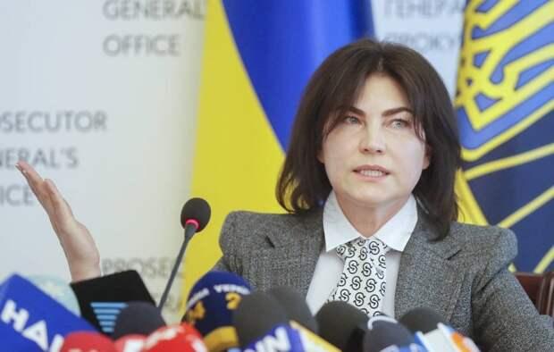 Украина вошла в тройку крупнейших поставщиков детской порнографии в мире