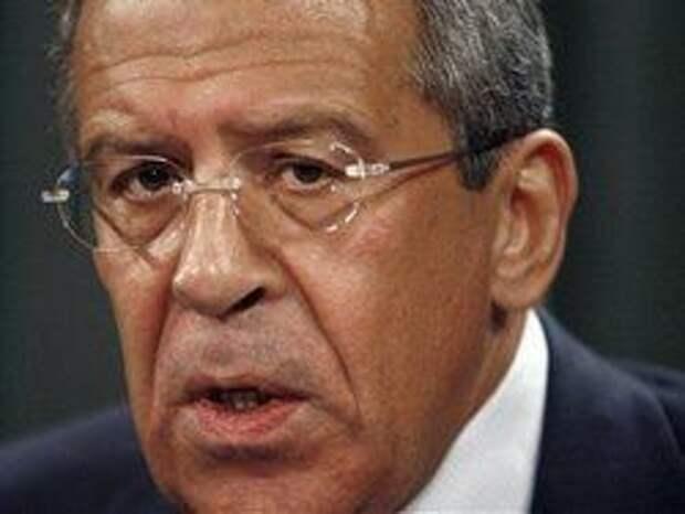 Новость на Newsland: МИД назвал доклад комиссара ООН по Украине лицемерным