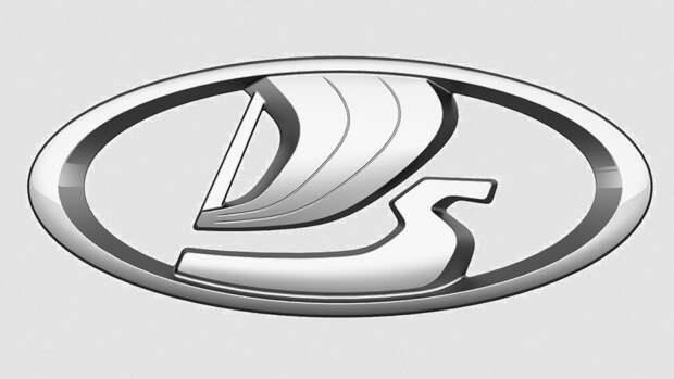 Спрогнозировано будущее АвтоВАЗа на фоне модернизации предприятия