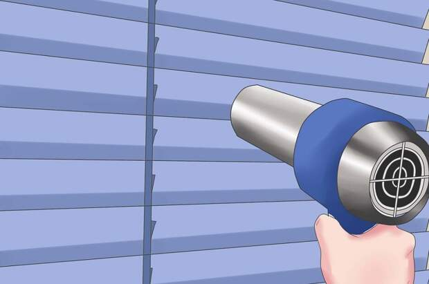 Как избавиться от пыли в Вашей спальне раз и навсегда. 5 действенных советов