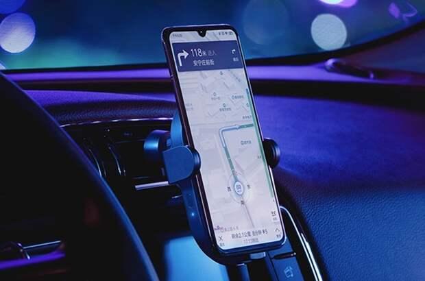 Топ 5 гаджетов от Xiaomi для автомобилистов