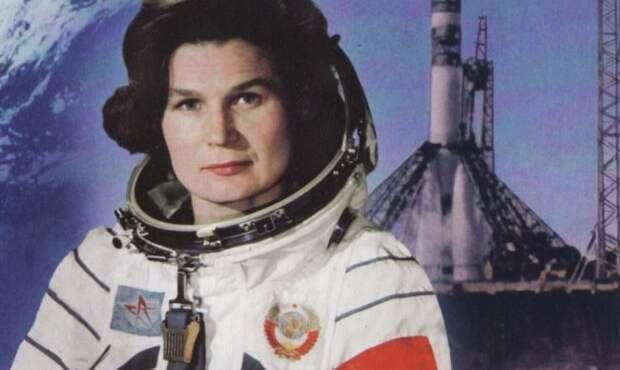 Женщины, творившие нашу историю величайшие женщины, 8 марта, россия