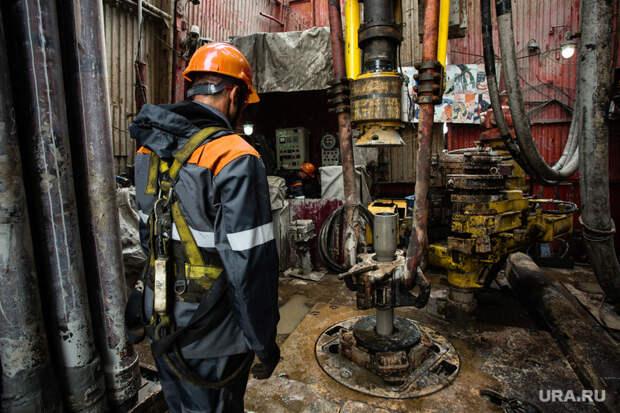 Глава «Газпром нефти» заявил овероятном крахе мировой экономики