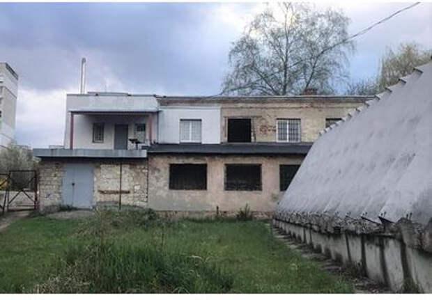 На Украине выставили на продажу три тюрьмы