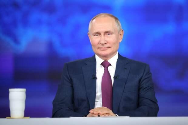 Прямая линия с Владимиром Путиным, 30.06.21.jpg