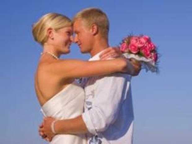 Советы психолога: как избежать развода?