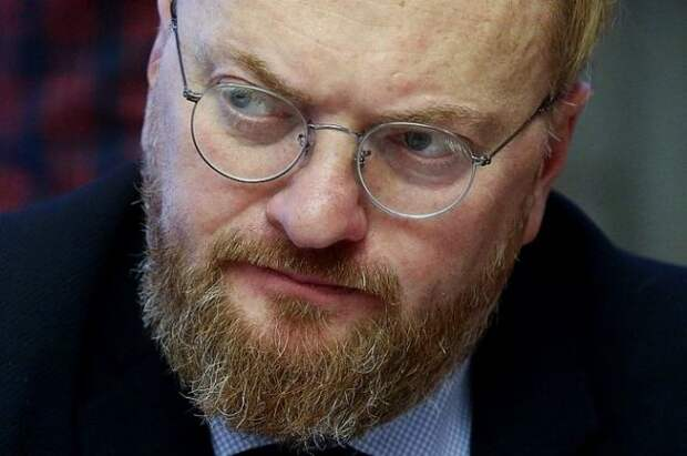 Депутат Госдумы призвал лишить коллекторов пенсий