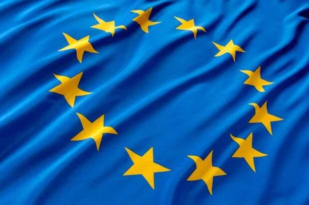 Главы МИД стран Евросоюза обсудят политику поРоссии иСША
