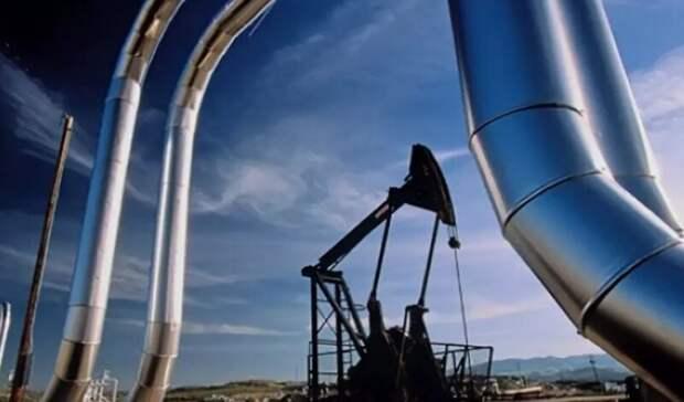 Fitch: цена нефти после решения ОПЕК+ пока останется науровне $60-70 забаррель