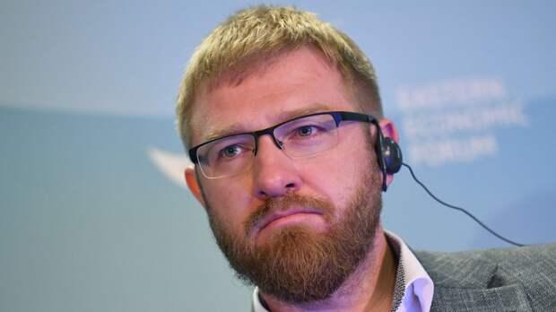 Малькевич обратился к триполитанскому правительству с требованием освободить Шугалея и Суэйфана