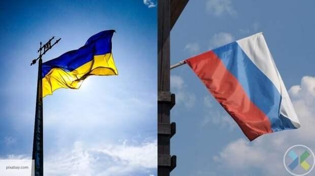 Какими могут быть последствия разрыва дипотношений между Москвой и Киевом