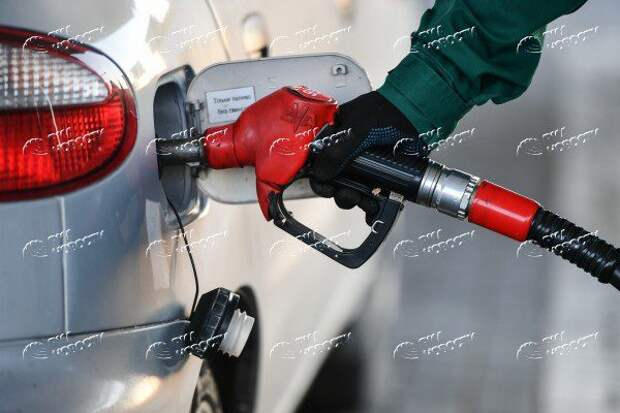 Ачинский бизнесмен торговал некачественным топливом через подконтрольные заправки