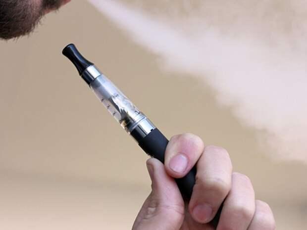 В России могут ввести новые меры против курильщиков