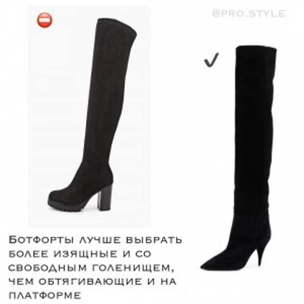pro.style_130212582_226298345552621_6043547090659195892_n
