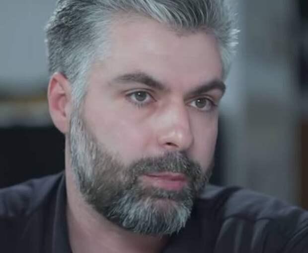 Бывший муж рассказал о половом воспитании сына саратовской певицы