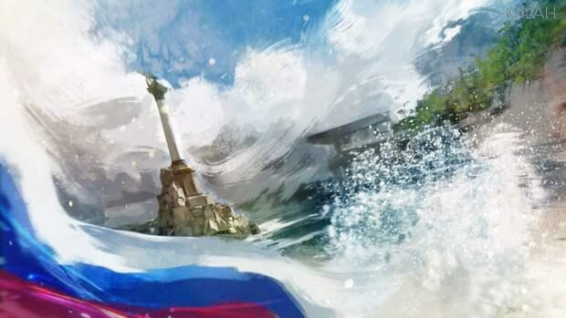 В Крыму назвали условие, при котором Украина снимет водную блокаду