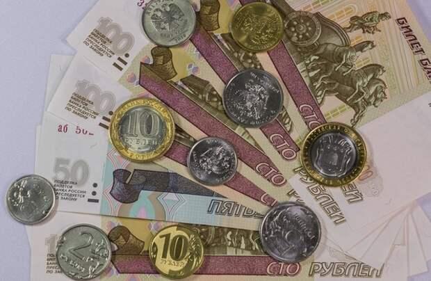 В России увеличат пенсии работающим пенсионерам
