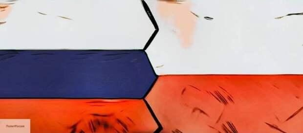 В Китае поговоркой ответили Польше на ее претензии к России