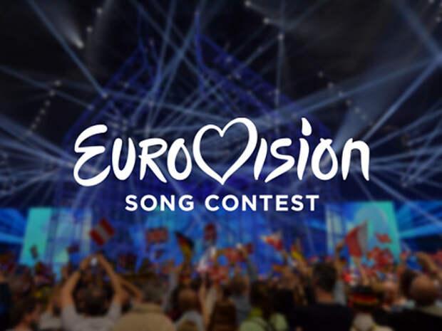 Белоруссия запретила трансляцию «Евровидения»