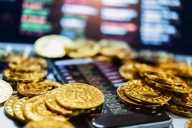 Чиновники обяжут избавиться от криптовалюты