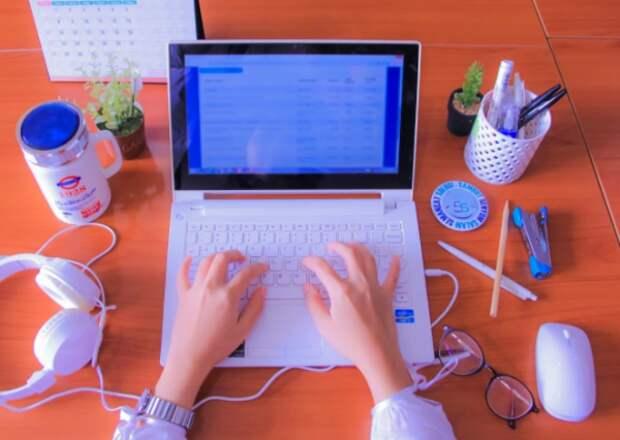 В Госдуме собрались взяться за блогеров