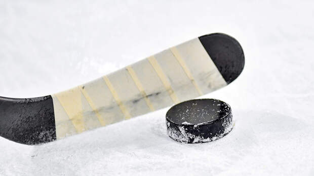 Хоккейный СКА обменял вратаря Хелльберга в «Сочи»