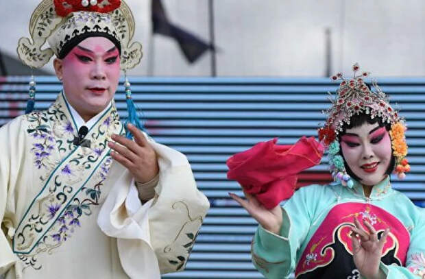 В Китае запрещено устраивать дорогостоящие торжества из-за экономии