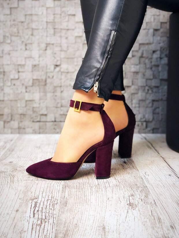 Что носить девушкам с короткими ногами: 10 полезных рекомендаций