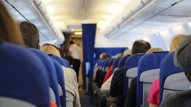 Привитым от коронавируса туристам разрешат въезд на территорию стран Евросоюза