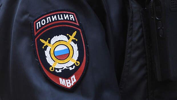 Подозреваемого в убийстве 12-летней девочки в Нижегородской области задержали