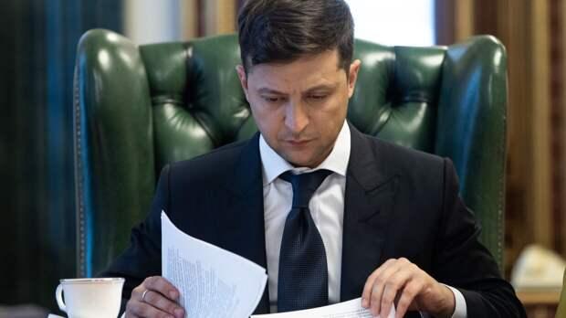 Украинский депутат Шевченко привез важное послание из Минска для Зеленского