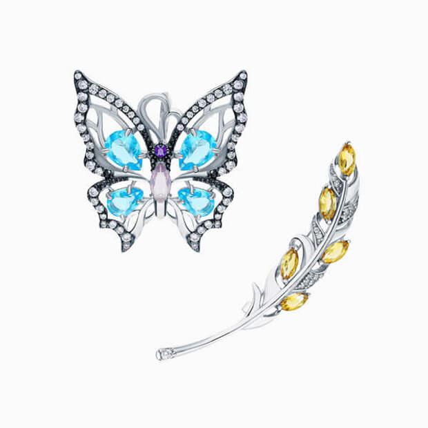 Как декорировать вашу маску с помощью украшений?