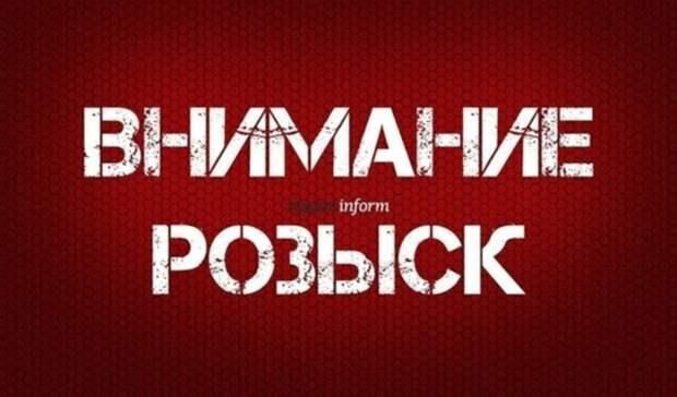 Мужчина вчерной мастерке игалошах выписался избольницы Петрозаводска ипропал