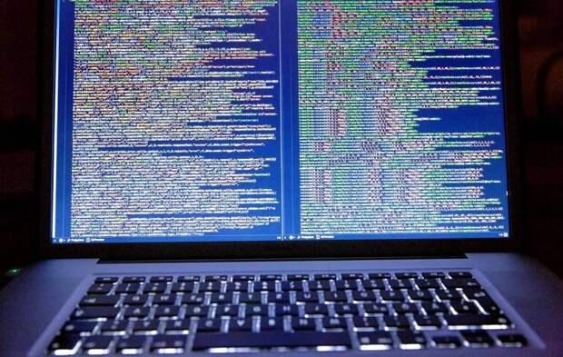 СМИ: США в ближайшее время совершат кибернападение на Россию