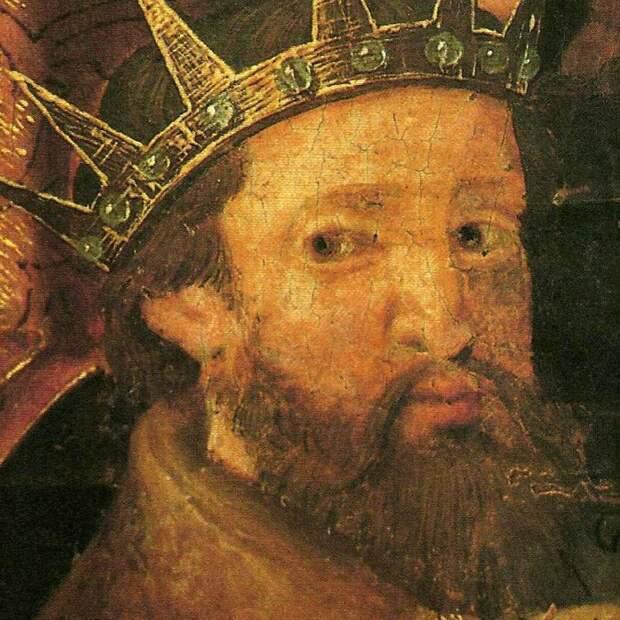 6 самых нелепых несчастных случаев в истории, которые привели к гибели королей