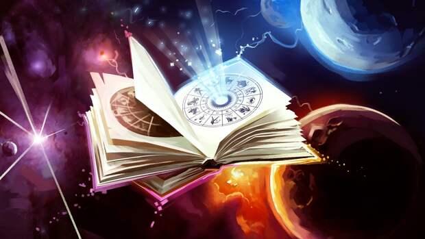 Тяжелый день месяца: астролог о новолунии 11.05.2021 и об особенностях мая