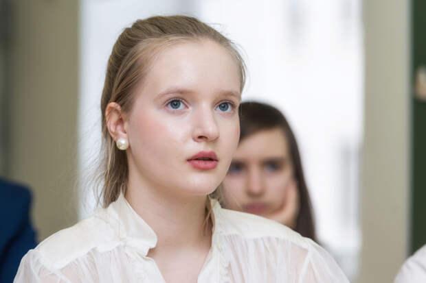 Названы имена победителей и призёров заключительного этапа всероссийской олимпиады школьников по литературе, иностранным языкам и астрономии