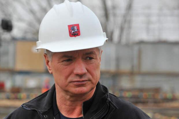 Хуснуллин против строительства метро в городах-миллионниках
